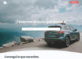 promo.deautos.com