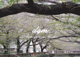 promo.digim.com.tw