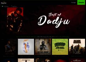 promo.digster-ci.com