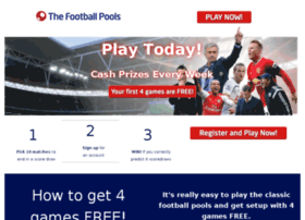promo.footballpools.com