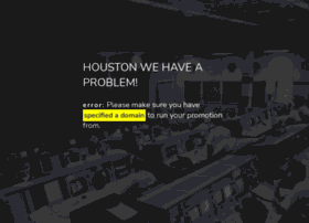 promo.hebsdigital.com