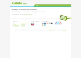 promo.kulula.com