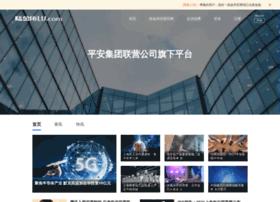 promo.lufax.com