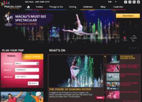 promo.macau.com