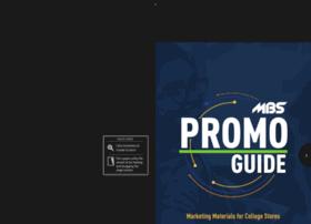 promo.mbsbooks.com