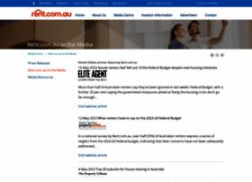 promo.rent.com.au