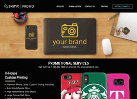 promo.skinit.com