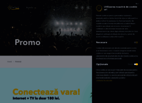 promo.starnet.md