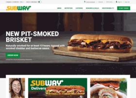 promo.subway.com