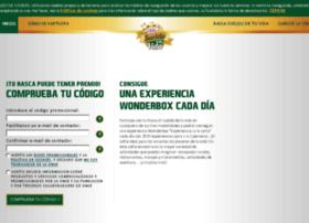 promo.sueldodetuvida.es
