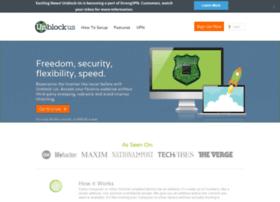 promo.unblock-us.com