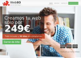 promo.web93.es