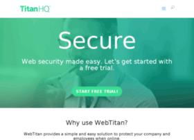 promo.webtitan.com