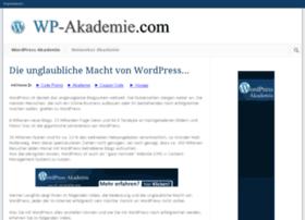 promo.wp-akademie.com