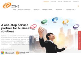 promo.zone1511.com.sg