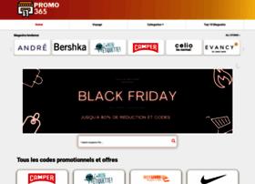 promo365.fr
