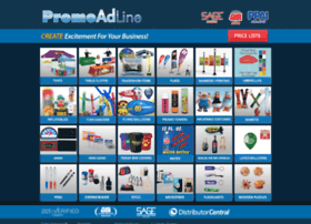 promoadline.com