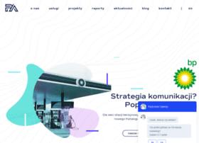 promoagency.pl