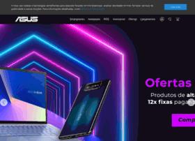promoasus.com.br
