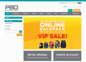 promobagsonline.com