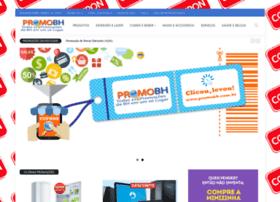 promobh.com.br