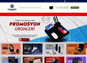 promobil.com.tr