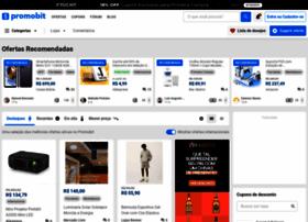 promobit.com.br