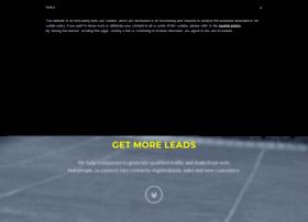 promobit.com