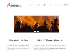 promobuzz.com