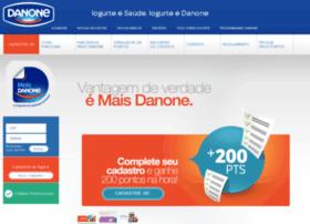 promocaoactivia.com.br