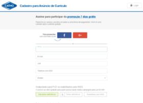 promocaobarbabemfeita.com.br