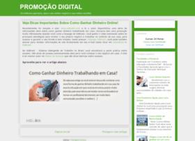 promocaodigital.blogspot.com.br