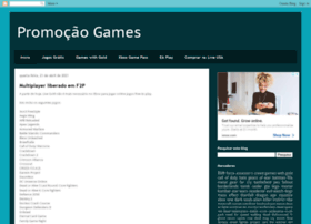 promocaogames.blogspot.com.br