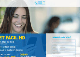 promocaonetcombo.com