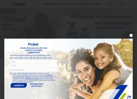promocaoprotex.com.br