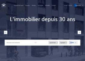 promocean.fr