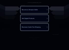 promocijskakoda.com