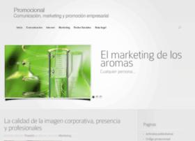 promocional.org