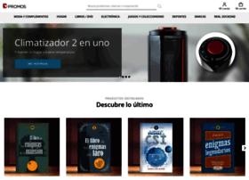 promociones.diariovasco.com