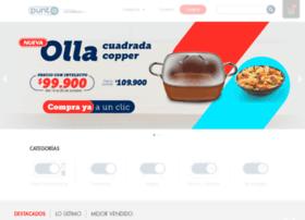 promociones.elcolombiano.com