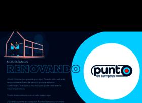 promociones.qhubomedellin.com