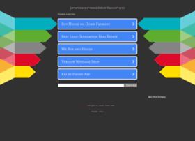 promocionesadelante.com.co