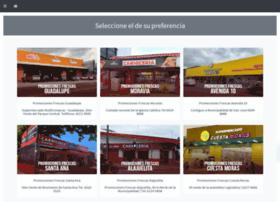 promocionesfrescas.com
