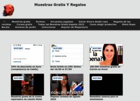 promocionesycolecciones.com