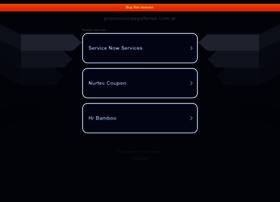 promocionesyofertas.com.ar