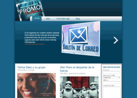 promocionhabana.com
