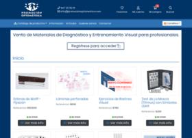 promocionoptometrica.com