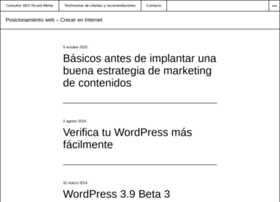 promocioweb.wordpress.com