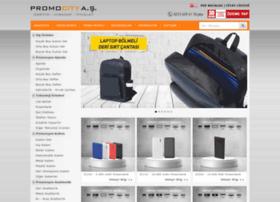 promocity.com.tr
