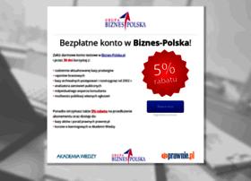 promocja.biznes-polska.pl